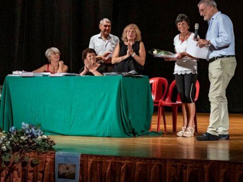 """L'arte poetica e letteraria sempre viva al concorso """"Tre Ville"""" di Treviglio"""