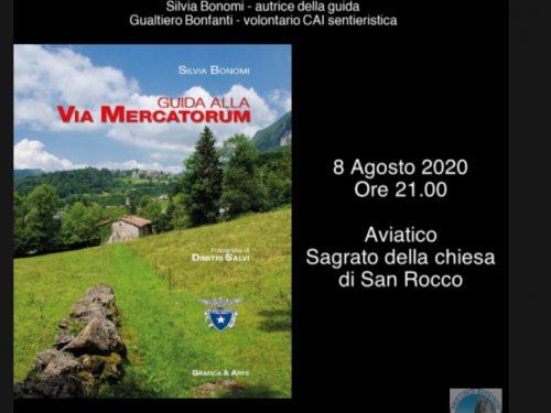 La Via Mercatorum al femminile